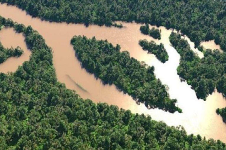 ONU: crisis climática es el mayor desafío de la humanidad en el largo plazo