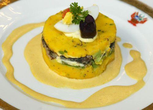 Día de los Ajíes Peruanos: conoce por qué es ADN de nuestra cocina y sus potajes bandera.