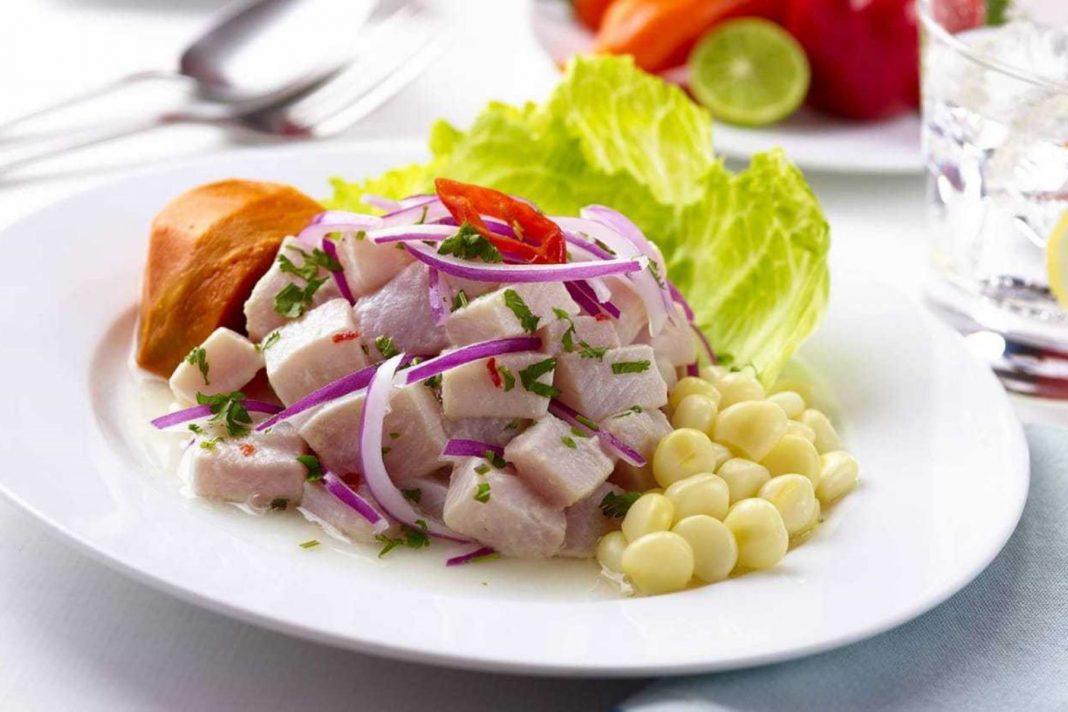 Día de los Ajíes Peruanos: conoce por qué es ADN de nuestra cocina y sus potajes bandera